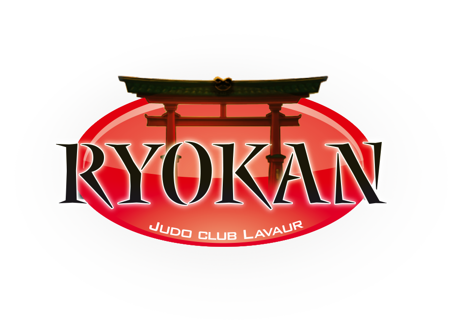 Ryokan – Le Judo Club Lavaur