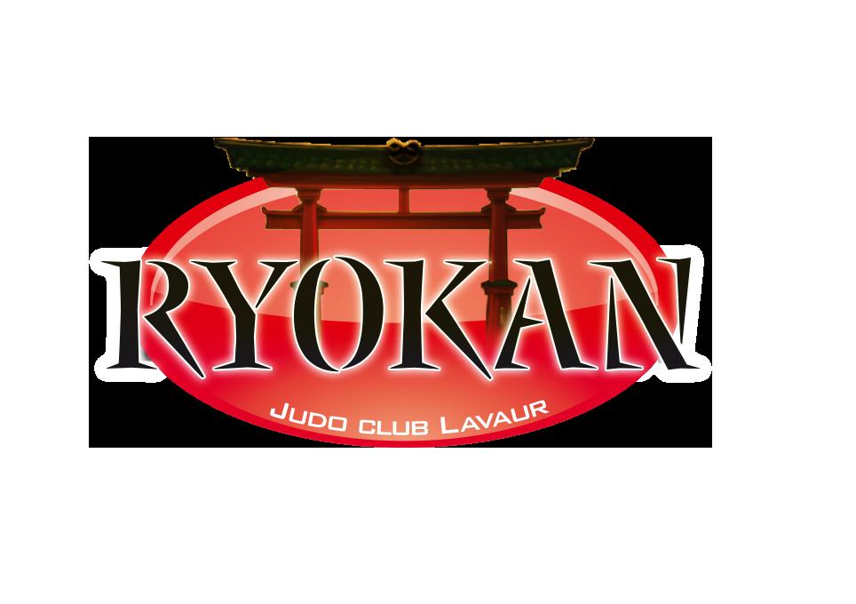 Ryokan - Judo Club Lavaur