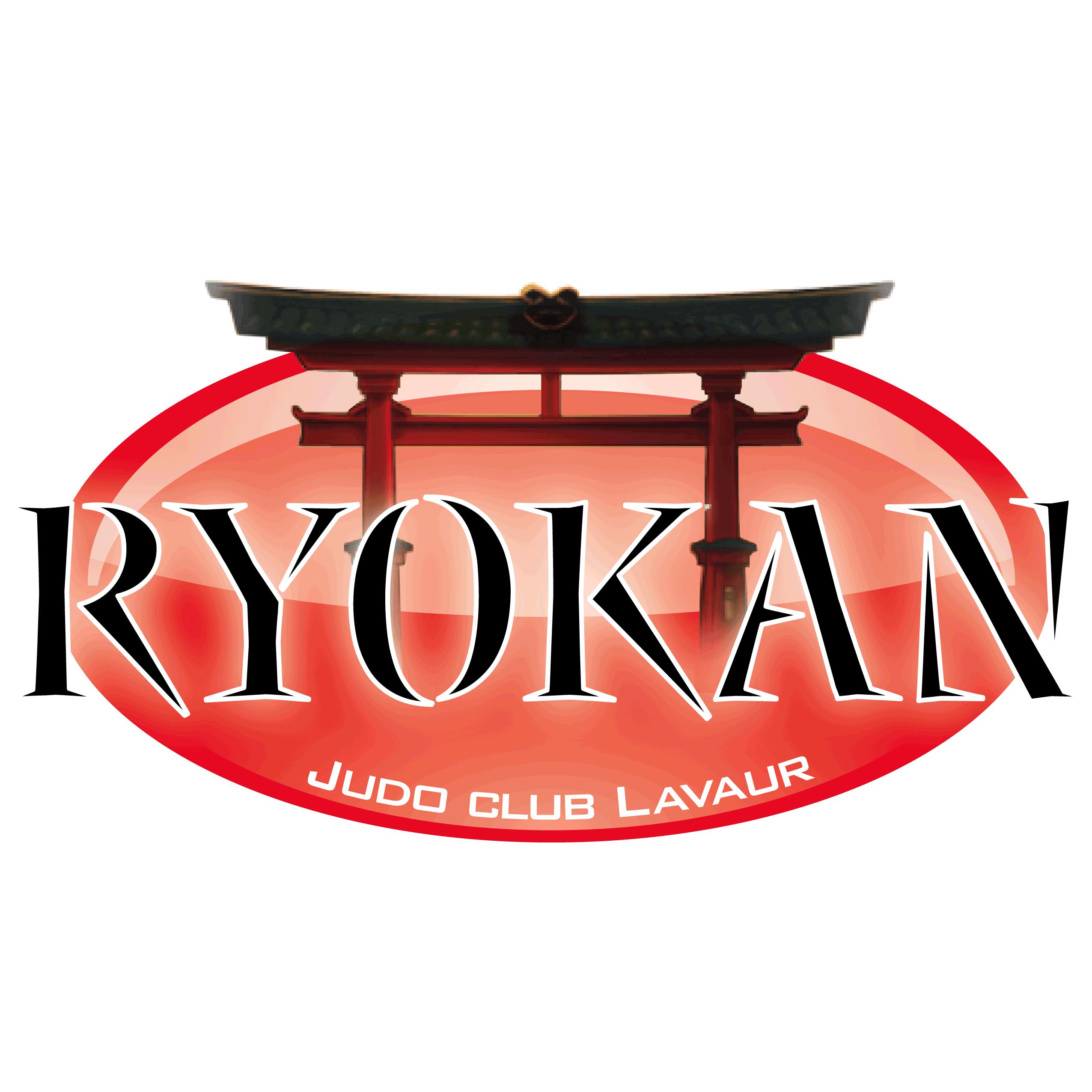 Ryokan Judo Club Lavaur