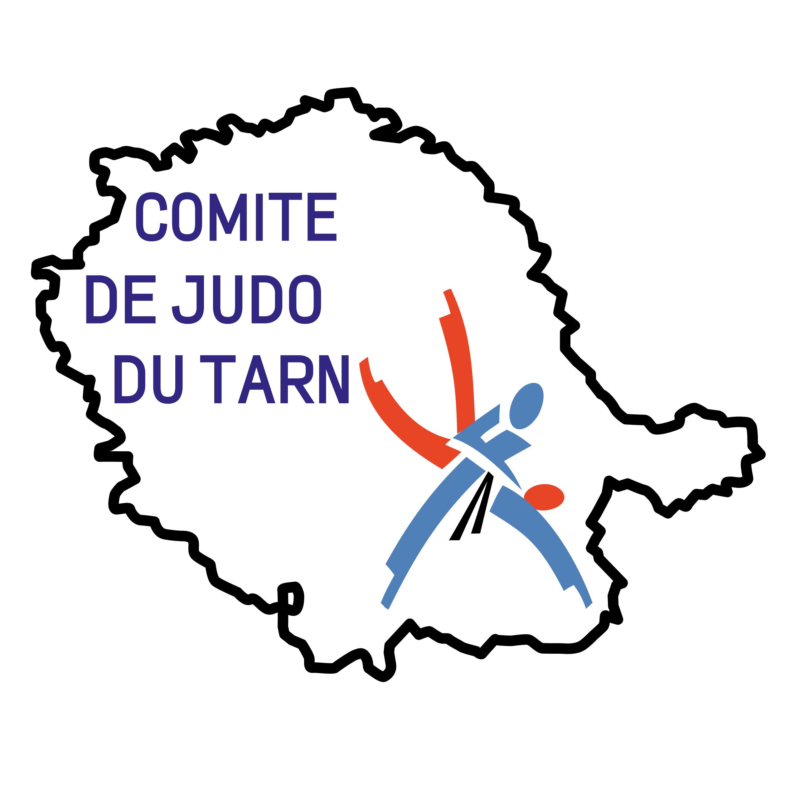 Comité de Judo du Tarn