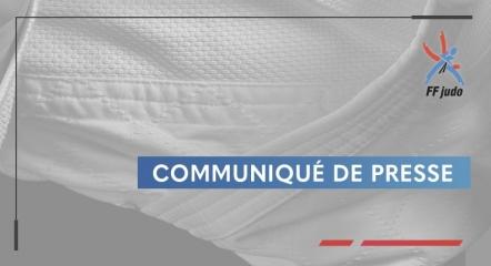 AUTORISATION DE LA PRATIQUE SPORTIVE POUR LES MOINS DE 18 ANS DANS TOUS LES CLUBS AFFILIÉS